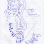 [Various Pieces C] (15/03/2015) by Nez-Man