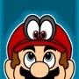 Super Mario Odyssey by SudoGuy