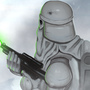 Battle On Hoth