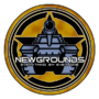 Custom NG Star Tank Logo by Corpsecrank