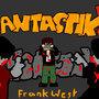 Fantastik by XBOXdonkey