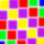 More Colors by samsam72