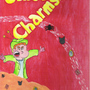 Unlucky Charms by ThePatstar
