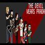 The Devil Wears Prada band by AshSamael