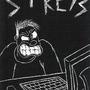 Stress by ThePatstar