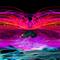 Polar Phoenix