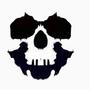 Skull v.1.0 by ZadroxProd
