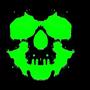 Skull v.2.0 by ZadroxProd