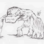 Troll-clops by CrazyChaosCommmander
