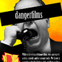 dangerfilms ad by Reyals