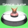 Super Metroid: Space Jump by MrSnippy