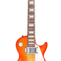 Les Paul Gibson by Colliflower