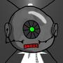 Robot workshop. by Ksmittlez