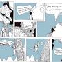 WRWO. page 1 by JessePants