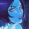 Cortana and Serina