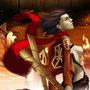 Mikasa Ackerman by hmleao