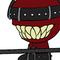 i dont wash my hands after i make a tinkle or a stinky