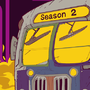 Keir Miron's Question Bus: Season 2