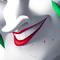Vogue - Joker