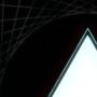 Void by Nebula