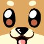 Good Doggo - Shiba Edition