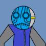 Nightmare Mask Minion by MrWarren05