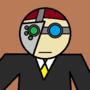 Cyber Ninja Agents by MrWarren05