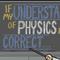Physics Theory: Jumping