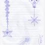 Twinkles. (25/04/2015) by Nez-Man