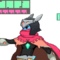 08 Hyper Light Drifter