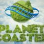 Planet Coaster Fanart by PolygonDonut