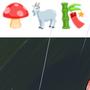 Emoji challenge by gatekid3