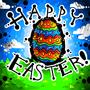 Easter by BeKoe