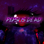 Pepsi Is Dead by CandyCornBoyz
