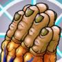 wario clap by spiderpsycho