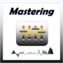 Mastering Services by calicrazedbeats