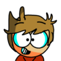 Tord by UTPComix