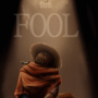 Hang the Fool by LeslieTries