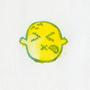 Sour Lips by SuperLaserBeamPanda