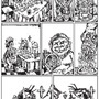 Rule-Breaker comic page 2 by michaelgutierrez1017