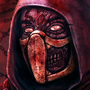 Scorpion Zombie MOD - Mortal Kombat X by DareGB