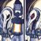 Endless Halls - Prologue - pg01-02