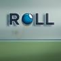 Roll by nuxttux
