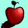 Apple by LachieH