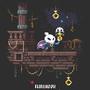 Flinthook Pixel Love