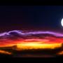 Twilight by Stellarian