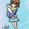 Ichijo and Mutoo