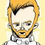 Latest webcomic thumbnail by JtheAnimator