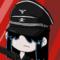 Nazi Lucy