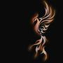 Phoenix Relic 2017 by LukyM1ky